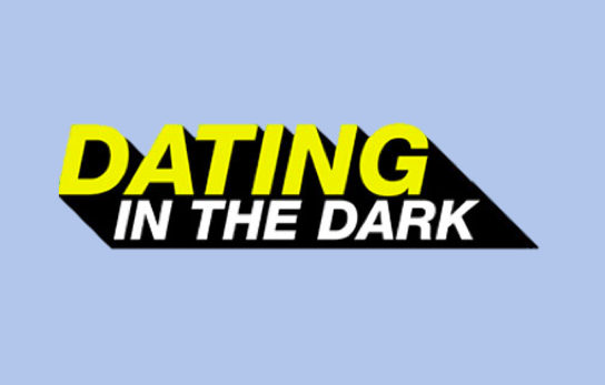 dating site terms