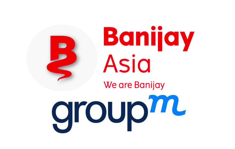 Groupm's Motion Content Group And Banijay Asia Come Together To Create Scripted And Non-Scripted Content Across Genres