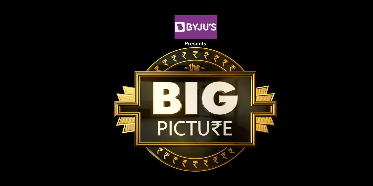 Bollywood Star Ranveer Singh to Host 'The Big Picture' Indian Adaptation on COLORS
